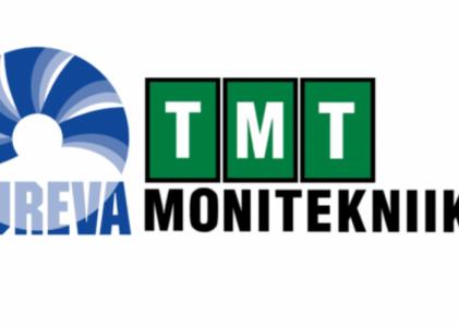 Pureva ja TMT tiivistävät pitkäaikaista yhteistyötään