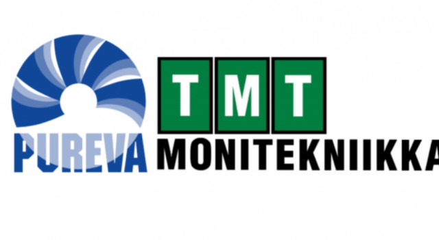 Pureva and TMT intensify their long-term cooperation