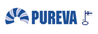Pureva – focus on productivity